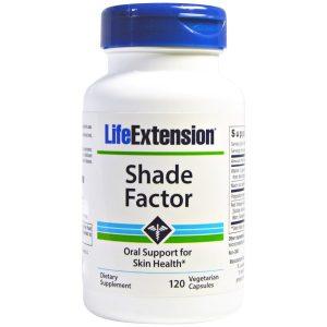 ShadeFactor-iHerb