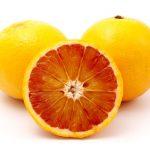 ブラッドオレンジサングイネッロ種