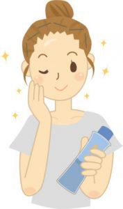 エラグ酸を含む化粧品